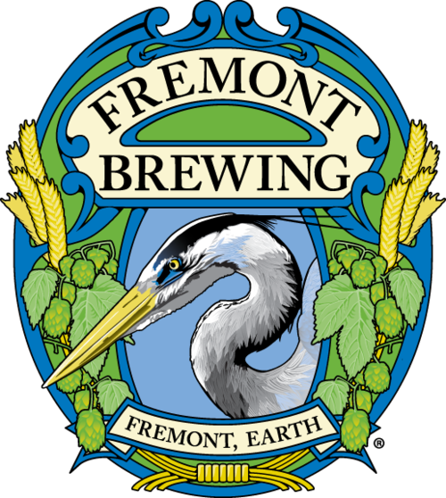 fremont-brewing-logo