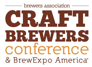 Craft Brewers Conference 2017 coming up!